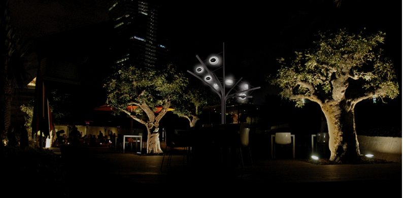 Bildschirmfoto 2013-09-06 um 20.56.01